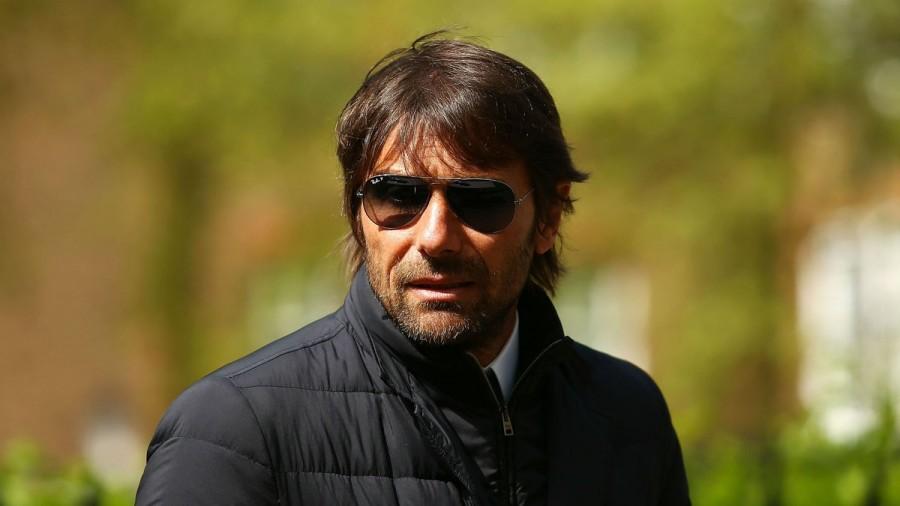 5993468 1540983769 - كونتي لم يبتعد عن ريال مدريد وبيريز قد يرضخ لمطالبه