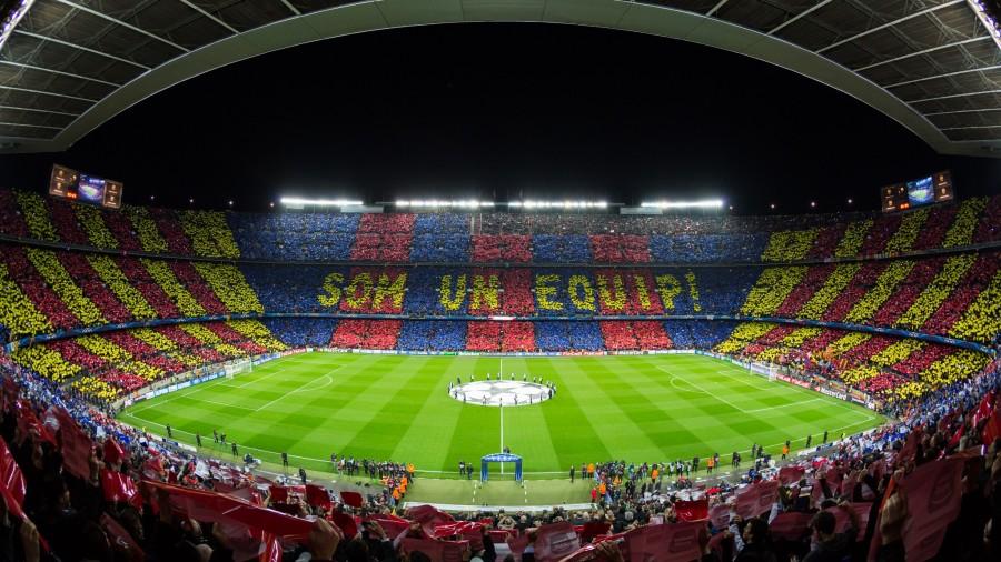 6457580 1538119844 - برشلونة لا يزال يأمل في رقم قياسي جديد في المبيعات