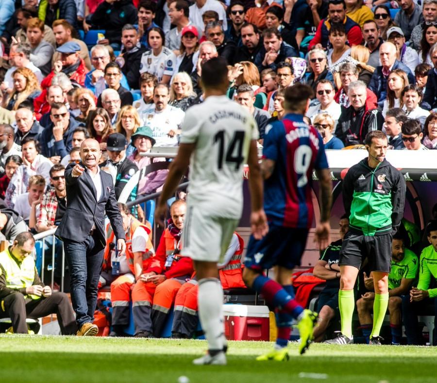 6948759 1540040912 - مصير لوبيتيغي على المحك بعد خسارة ريال مدريد امام ليفانتي
