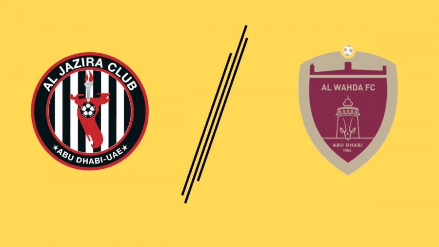 7931525 1542963508 - ما هي أبرز المباريات العربية لهذا الأسبوع ؟