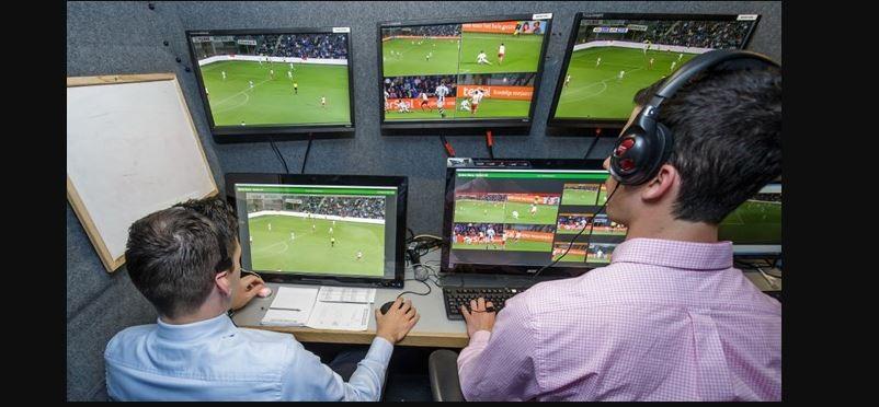 """9568713 1542277276 - الاتحاد الآسيوي : تطبيق تقنية """"VAR"""" في كأس آسيا بدءا من الربع النهائي"""